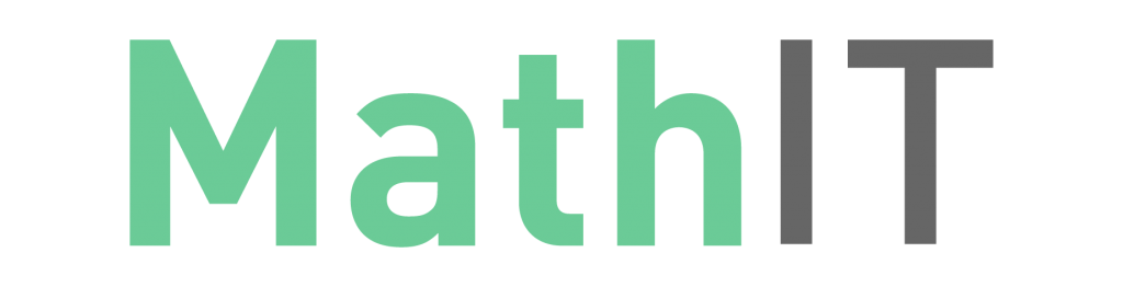 MathIT