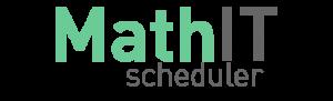 MathIT Scheduler