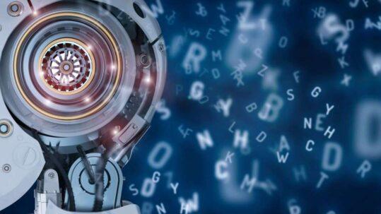 APD y qosITconsulting organizan la jornada 'Una visión práctica y operativa del Machine Learning'