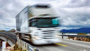 Aportando soluciones al sector del Transporte y la Logística