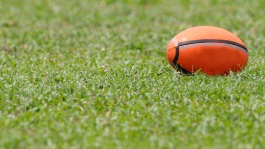 Compromiso qosIT con el deporte y el talento