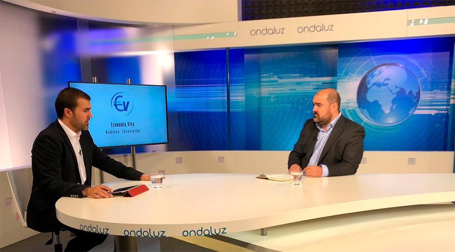 Entrevista Juan Carlos Rubio Ondaluz qosITconsulting