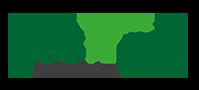 Logotipo qosITconsulting 10 years