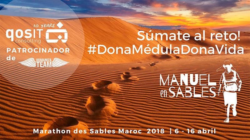Manuel en Sables 2018 qosITconsulting
