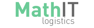 MathIT Logistics