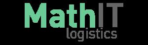 MathIT Logistics