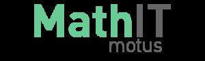 MathIT Motus