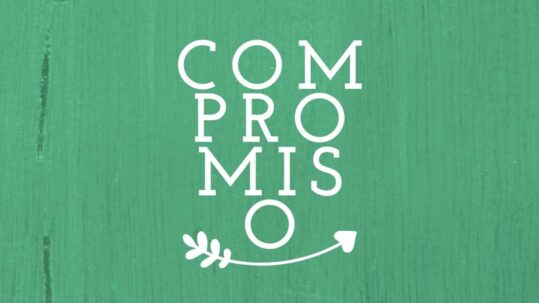 Nuevo récord en la Operación Kilo de qosIT a favor de la Fundación Banco de Alimentos de Sevilla