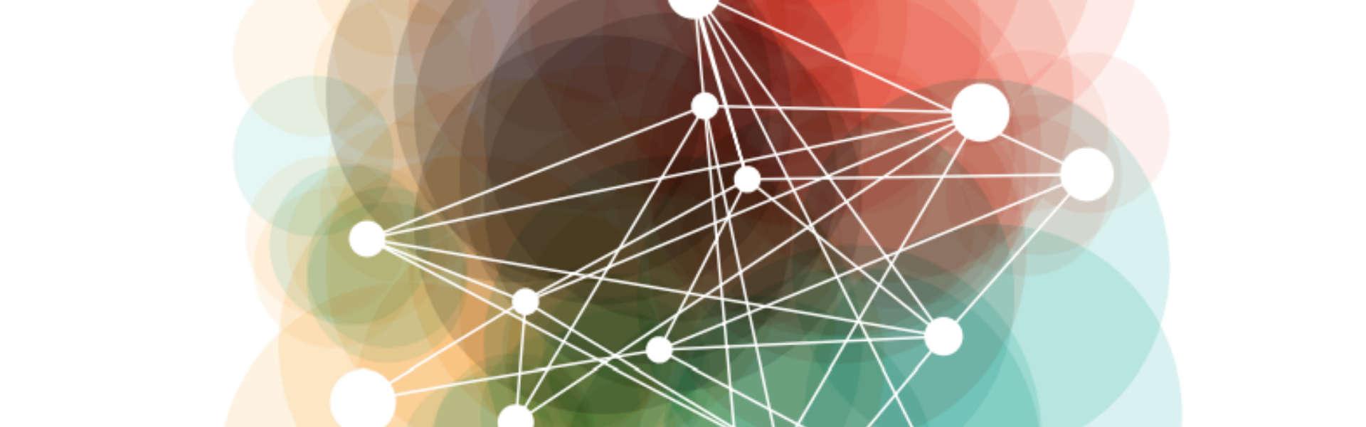 Nueva cita con la Innovación y la Tecnología en Transfiere 2019