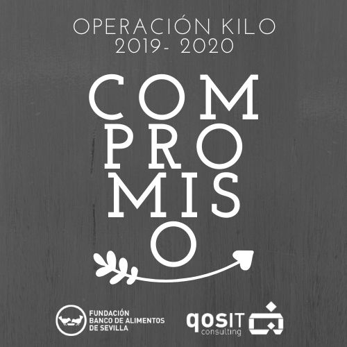 Operación Kilo de qosIT 2019-2020