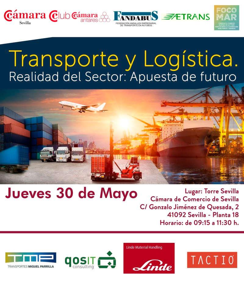 Transporte y Logística qosITconsulting
