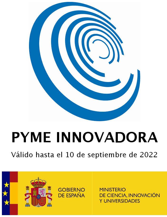 Pyme Innovadora - qosITconsulting