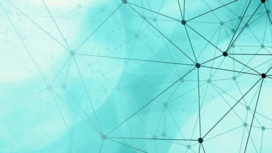 qosIT, en Andalucía Económica: Digitalización avanzada que optimiza los negocios