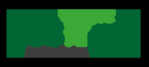 qosITconsulting 10 years