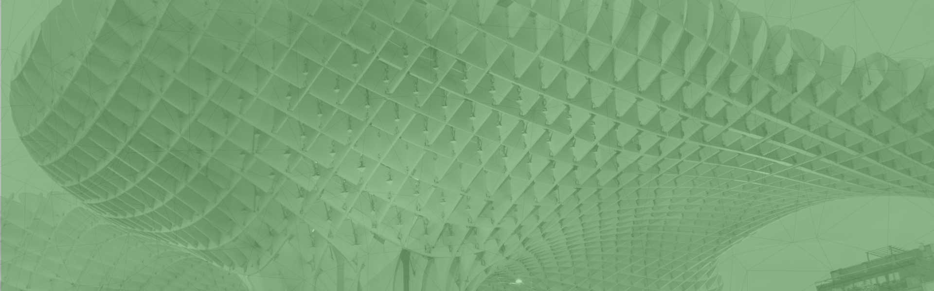 qosITconsulting Accésit de Digitalización e Innovación 2018